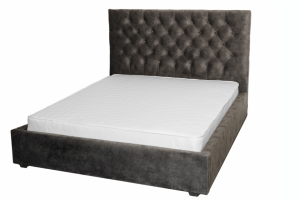 Кровать Chester - Мебельная фабрика «ДивансоН»
