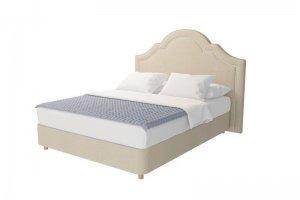Кровать Constance с основанием Raibox - Мебельная фабрика «Райтон»