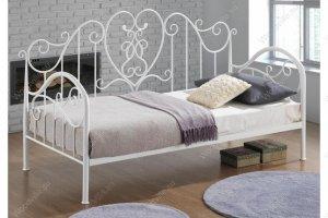 Кровать Dalia - Импортёр мебели «Woodville»