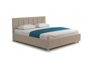 Кровать Даниелла 766 - Мебельная фабрика «СМК (Славянская мебельная компания)»