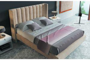 Кровать Дарлинг Л - Мебельная фабрика «Sonberry»