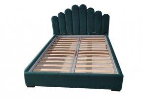 Кровать Даймонд - Мебельная фабрика «Bancchi»