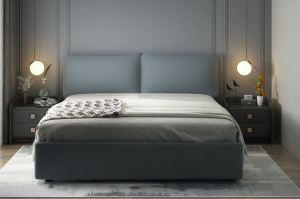 Кровать Де Лайт - Мебельная фабрика «Dream Catchers»