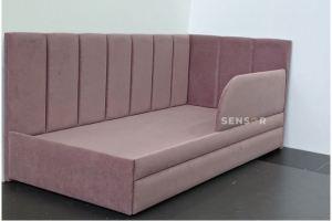 Кровать Денди - Мебельная фабрика «Sensor Sleep»