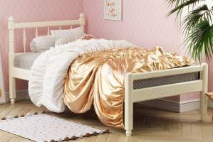 Кровать детская 10 - Мебельная фабрика «Мезонин мебель»