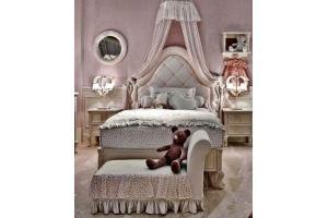 Кровать детская Ariell - Мебельная фабрика «BRANDZ»