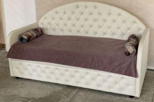 Кровать детская Ассоль - Мебельная фабрика «SonLine»