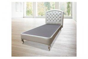 Кровать Детская Бони Кид - Мебельная фабрика «SoftWall»