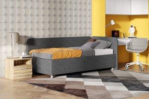 Кровать детская Capri - Мебельная фабрика «СОНУМ»