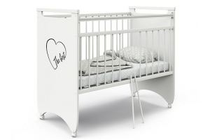 Кровать детская Gerda - Мебельная фабрика «Атон-мебель»