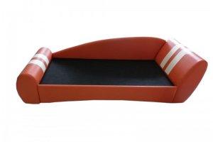 Кровать детская Гонки - Мебельная фабрика «НиКаС»