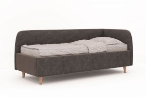 Кровать детская Коста - Мебельная фабрика «Правильная мебель»