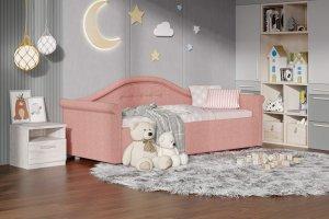 Кровать детская Maria - Мебельная фабрика «СОНУМ»