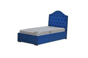 Кровать детская Майя - Мебельная фабрика «Симбирск Лидер»