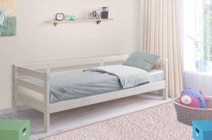 Кровать детская Норка - Мебельная фабрика «Боровичи-Мебель»