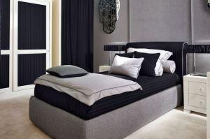 Кровать детская Philip - Мебельная фабрика «BRANDZ»