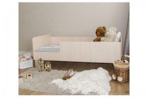 Кровать детская Р449 - Мебельная фабрика «Красная звезда»