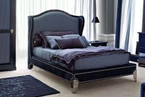 Кровать детская Theodore - Мебельная фабрика «BRANDZ»