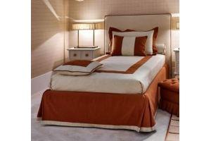 Кровать детская Tim - Мебельная фабрика «BRANDZ»