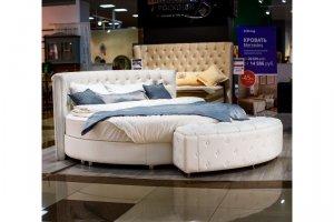 Кровать DIANA - Мебельная фабрика «Strong»