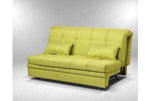 Кровать-диван Герцог 1 - Мебельная фабрика «Рич-Рум»