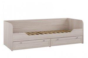 Кровать для детской КР 36 Ривьера - Мебельная фабрика «Ваша мебель»