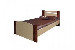 Кровать Долмио - Мебельная фабрика «Даурия»