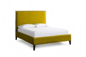Кровать двуспальная - Мебельная фабрика «ProstoМебель»