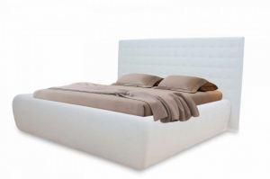 Кровать двуспальная Филичи - Мебельная фабрика «Аллант»