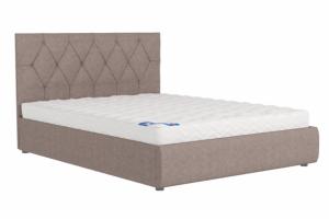 Кровать двуспальная Перу - Мебельная фабрика «Русон»