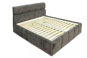 Кровать двуспальная Розали - Мебельная фабрика «Аллант»