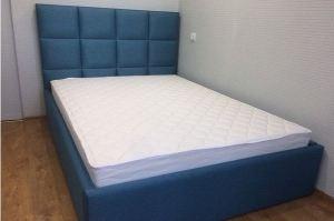 Кровать Джессика - Мебельная фабрика «REELTIKA»