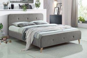 Кровать Эко - Мебельная фабрика «REELTIKA»
