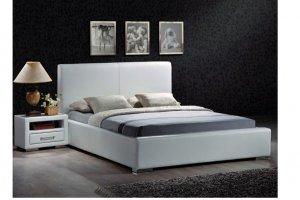 Кровать спальная Элис - Мебельная фабрика «ИЛ МЕБЕЛЬ»
