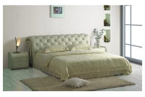 Кровать Эвридика - Мебельная фабрика «Фабрик»