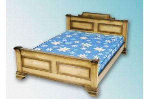 Кровать Фараон - Мебельная фабрика «Мебель Мос»