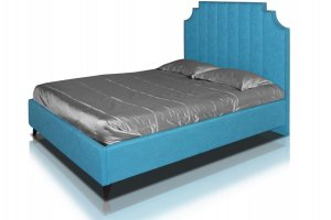 Кровать Филадельфия - Мебельная фабрика «Diron»
