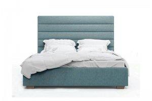 Кровать Glory - Мебельная фабрика «Artiform»
