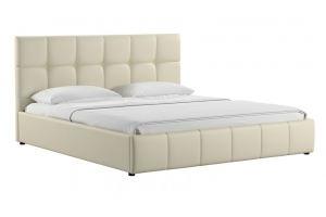 Кровать Хлоя - Мебельная фабрика «Нижегородмебель и К (НиК)»
