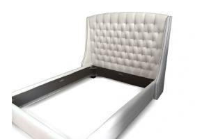 Кровать Hugo - Мебельная фабрика «Artiform»