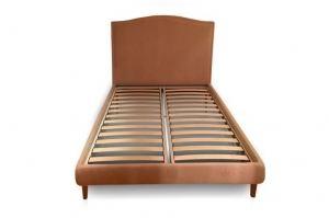 Кровать Ingo - Мебельная фабрика «Artiform»