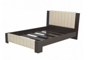 Кровать Ирма - Мебельная фабрика «Русвика»