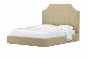 Кровать Кантри - Мебельная фабрика «Мебелико»