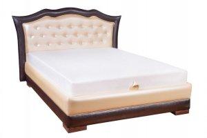 Кровать Каприз - Мебельная фабрика «ЭГИНА»