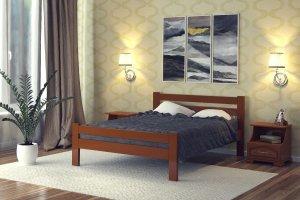 Кровать Катрин  - Мебельная фабрика «DM- darinamebel»