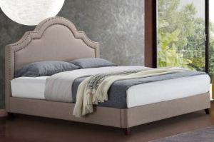 КРОВАТЬ KATRINA - Импортёр мебели «AP home»