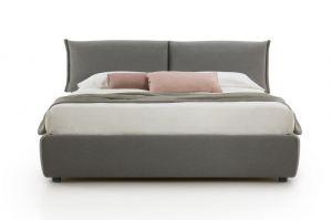 Кровать комфорт Касель - Мебельная фабрика «Sitdown»
