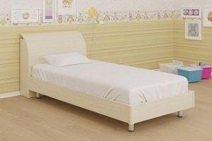 Кровать ортопедическая  КР 108 - Мебельная фабрика «Д'ФаРД»
