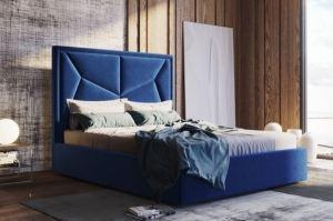 Кровать Крокус - Мебельная фабрика «Аккорд»