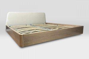 Кровать KS-41 - Мебельная фабрика «Пирамида 26»